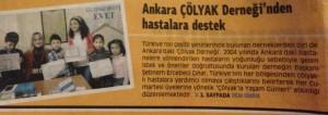 ayna gazetesi 1