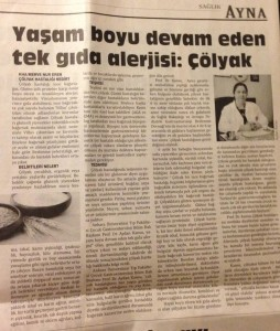 ayna gazetesi 2